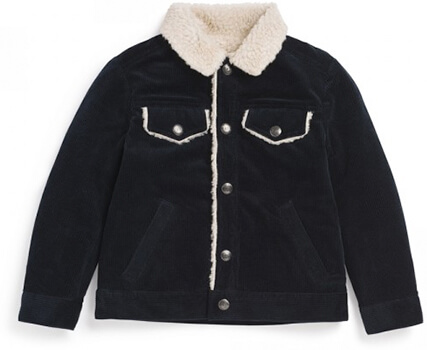 BONPOINT coat
