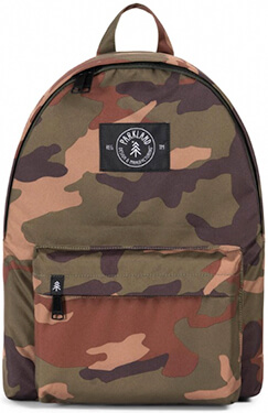 PARKLAND backpack