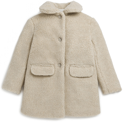 BONPOINT coat