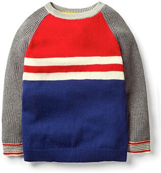 BODEN sweater