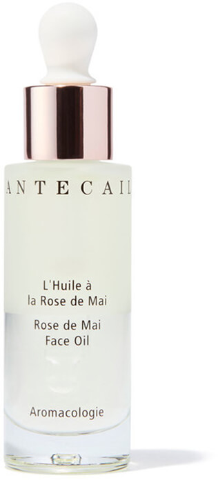Chantecaille Rose De Mai Face Oil