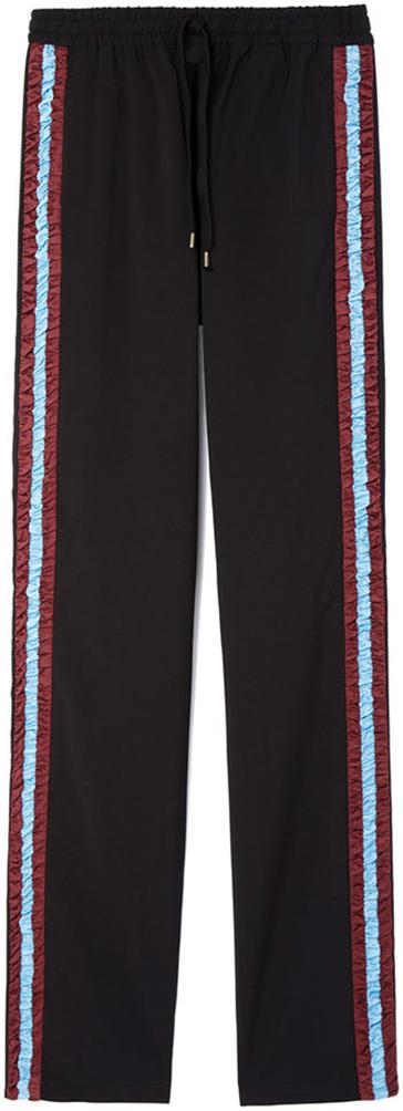 No. 21 pants