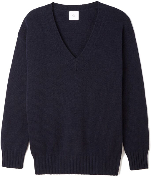 G.LABEL Thea Sweater