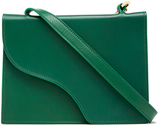 ATP ATELIER green bag