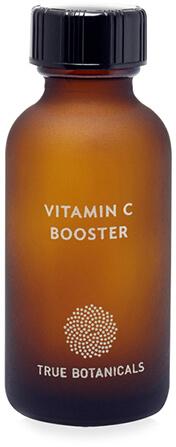 True Botanical Vitamin C Booster