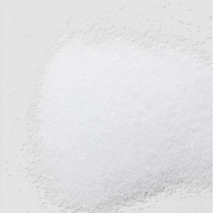 Table Salt goop