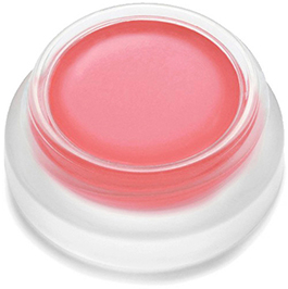 RMS BEAUTY Lip 2 Cheek