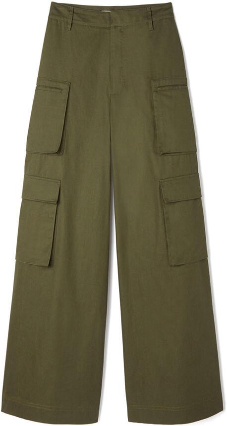 G. Label Dmitri Cargo Pants