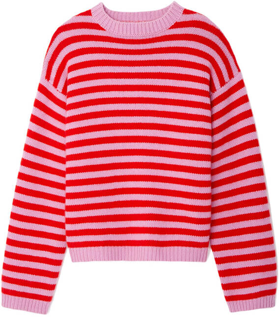 SOFIE D'HOORE sweater