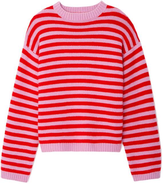 SOFIE D'HOORE sweater
