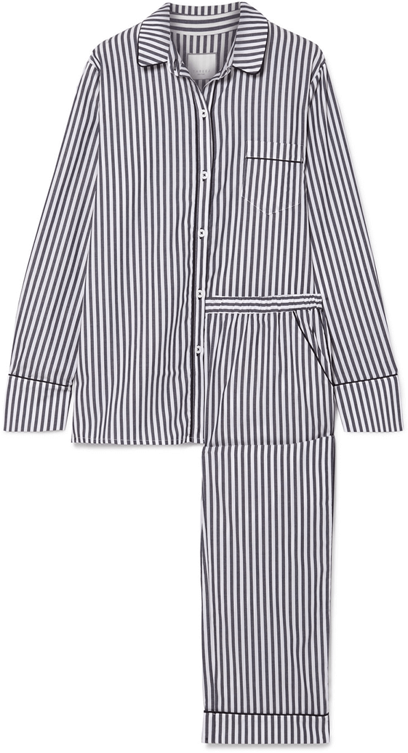 THREE J NYC pajama set