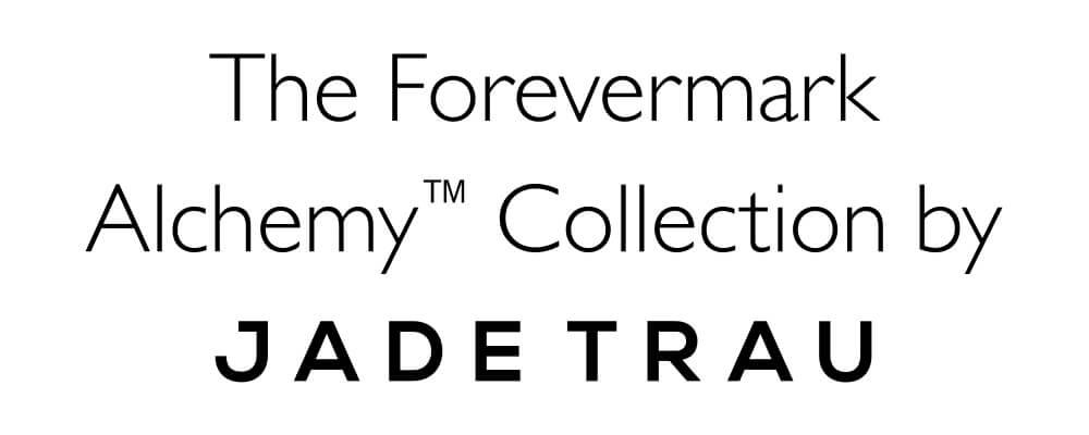 FM_JadeTrau Logo