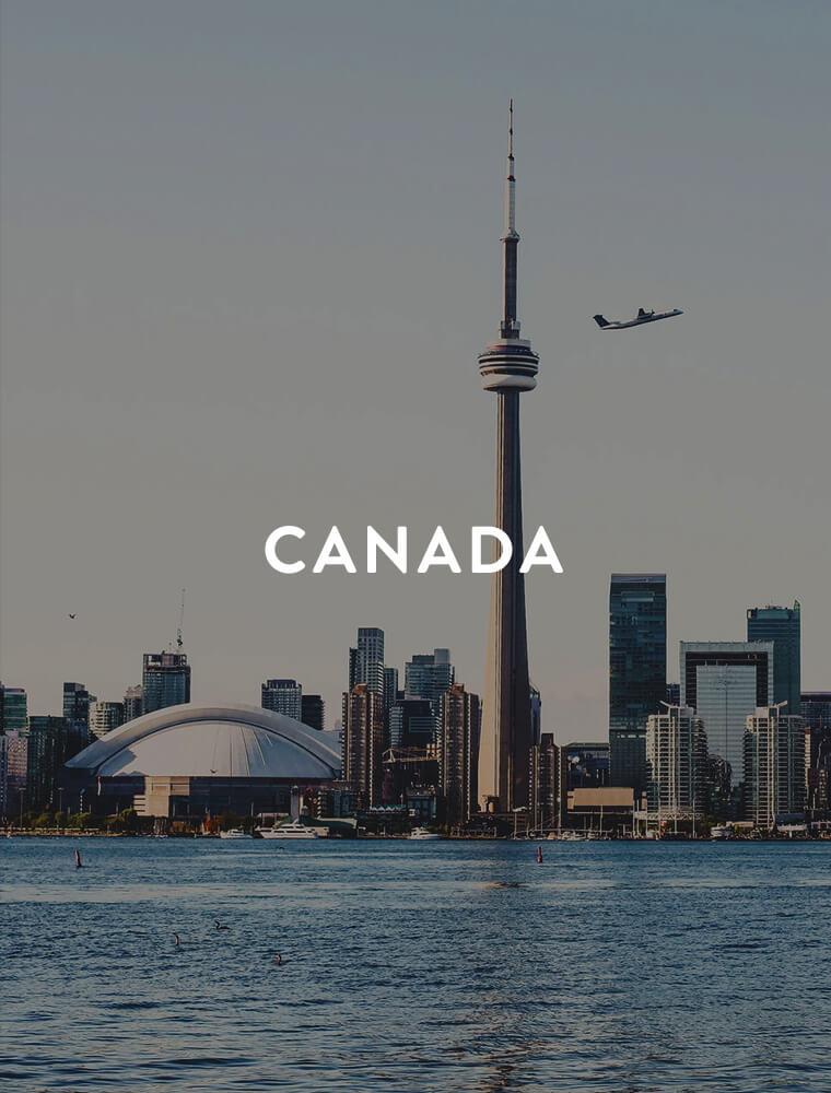 goop Canada