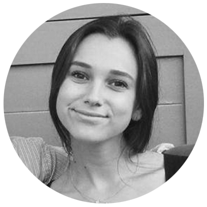 Olivia Nathanson goop