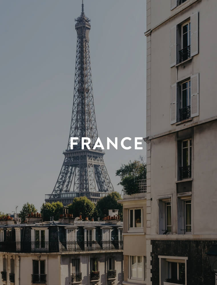 goop France