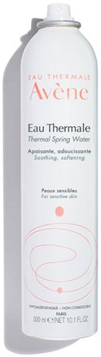 Avène Eau Thermale Spray