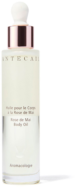 Chantecaille Rose de Mai Body Oil