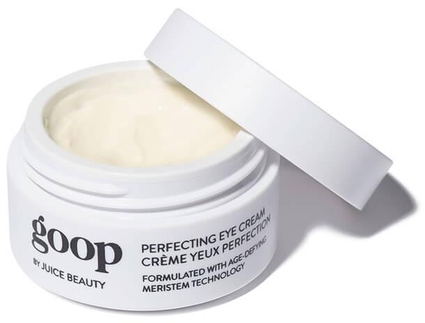 goop by Juice Beauty PERFECTING EYE CREAM