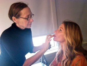 10 Makeup Artist Tips That Surprised