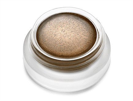 RMS Beauty Cream Eye Polish