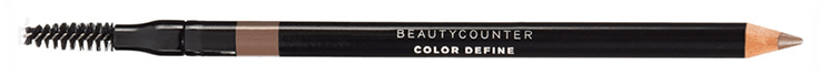 Beauty Counter Brow Pencil
