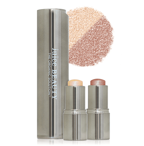 Juice Beauty Flash Luminizer