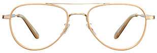 GARRETT LEIGHT glasses