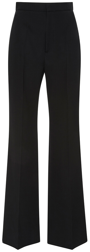GIVENCHY black Pants