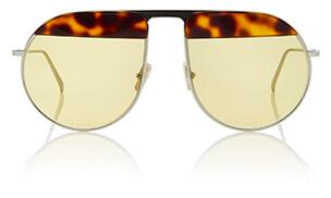 JPLUS sunglasses