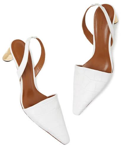 REJINA PYO shoe