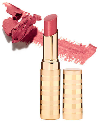 BEAUTYCOUNTER sheer lipstick