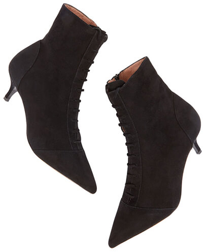 TABITHA SIMMONS bootie