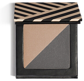 BEAUTYCOUNTER eyeshadow duo