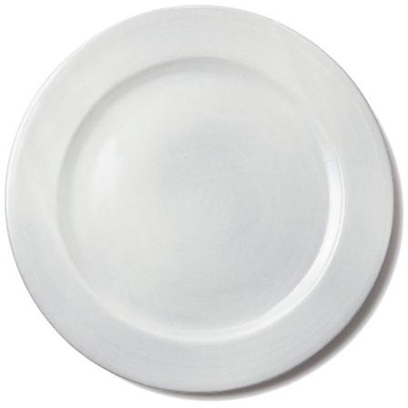 Il Buco Vita Dinner Plate