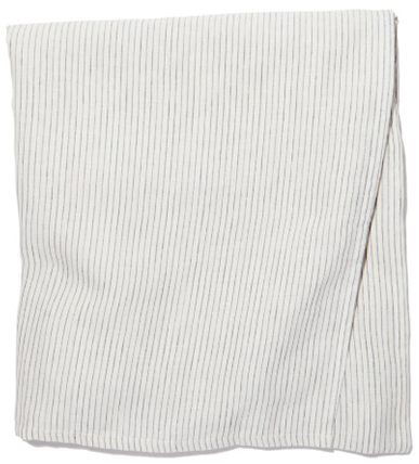 The Beach People Table Cloth