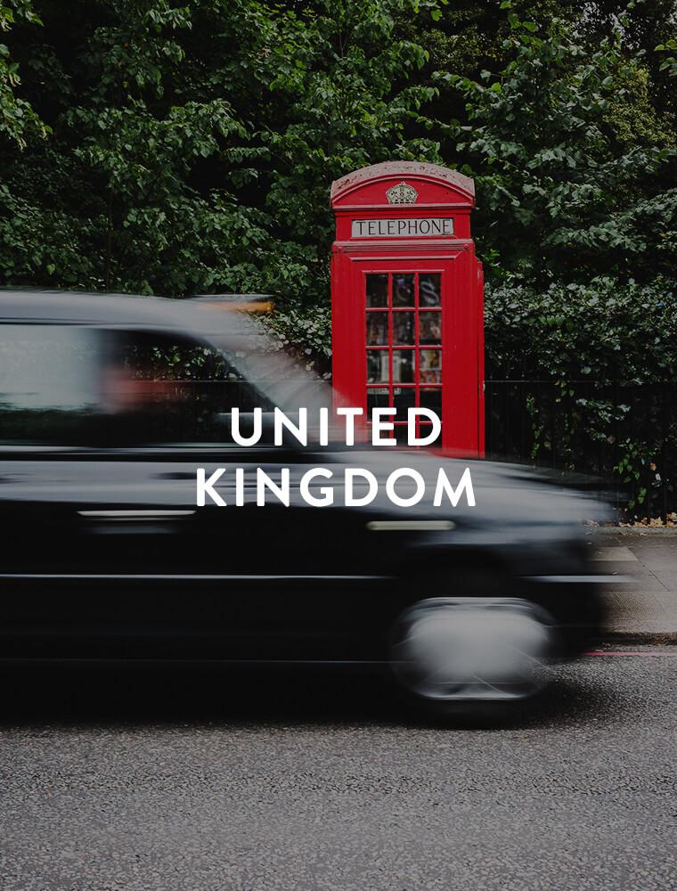 goop United Kingdom