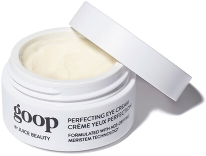 Goop by Juice Beauty Eye Cream