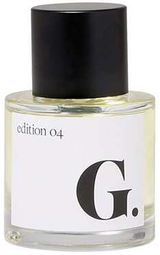 Goop Fragrance Edition 04 Orchard
