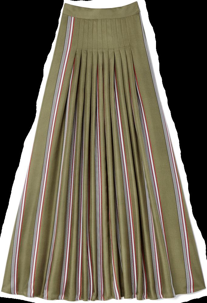 Roksanda Skirt