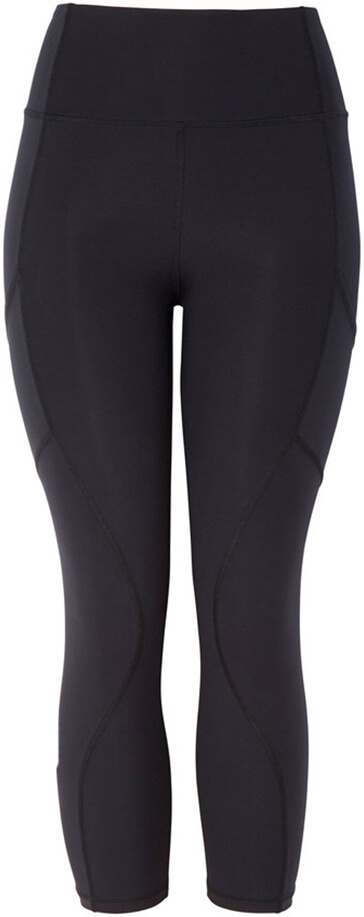 G Sport Crop Legging