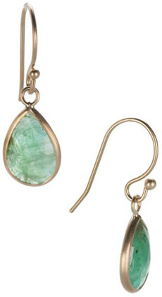 MARGARET SOLOW Earrings