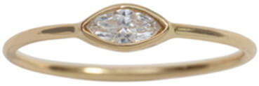 Ariel Gordon Ring
