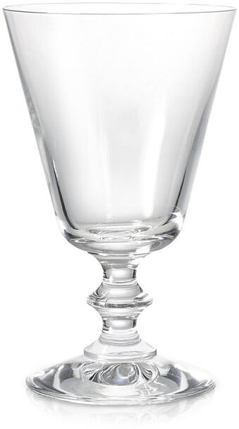 Summerill & Bishop Wine Glasses