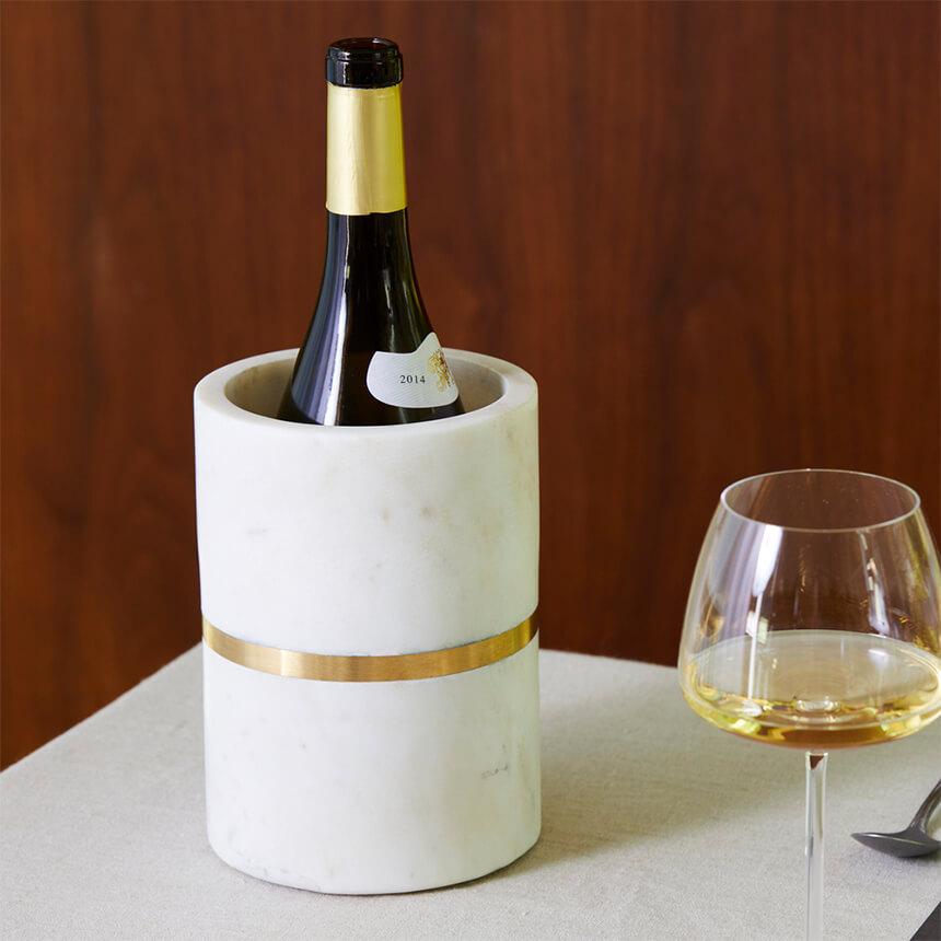 BIDK Home Wine Cooler