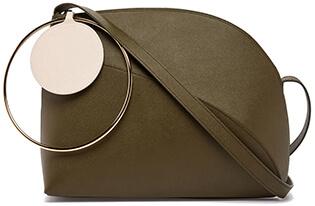 Roksanda Bag