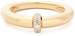SOPHIE RATNER gold ring