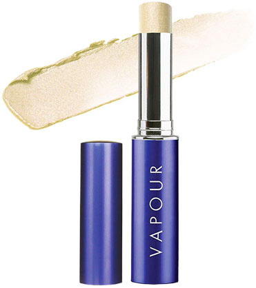 Vapour Beauty EYE SHIMMER