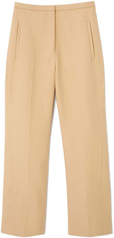 KHAITE pants