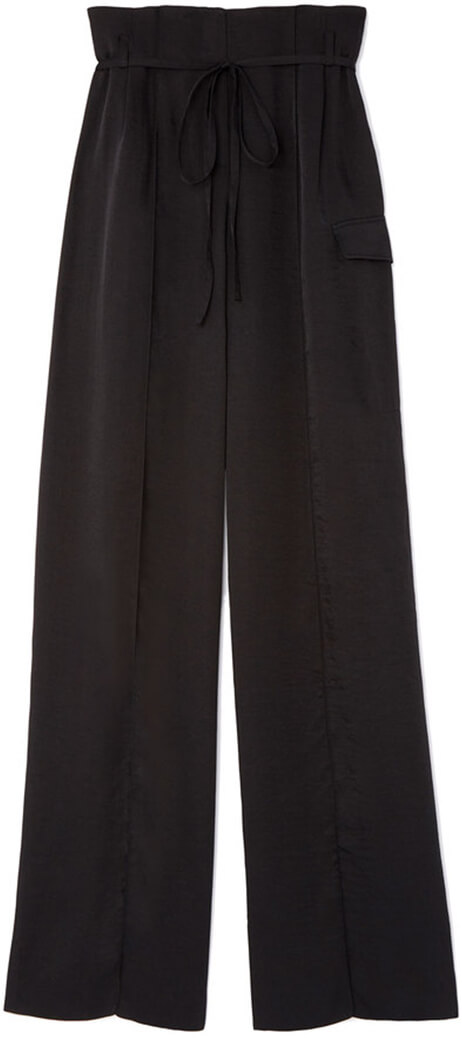 REJINA PYO trousers