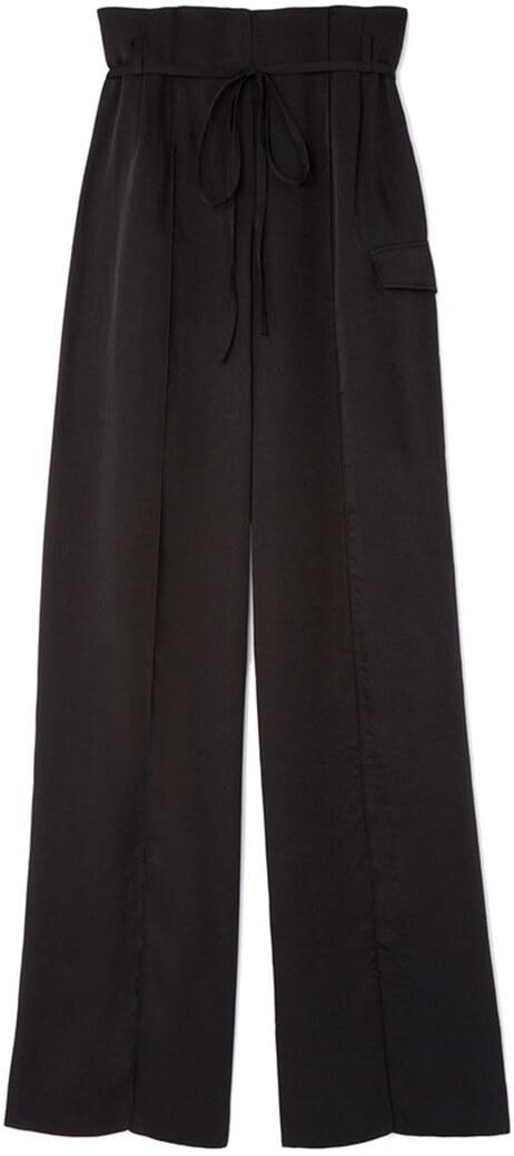 REJINA PYO trousers